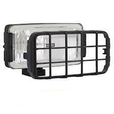 Стекла для автомобильных фар - stekla dlya far