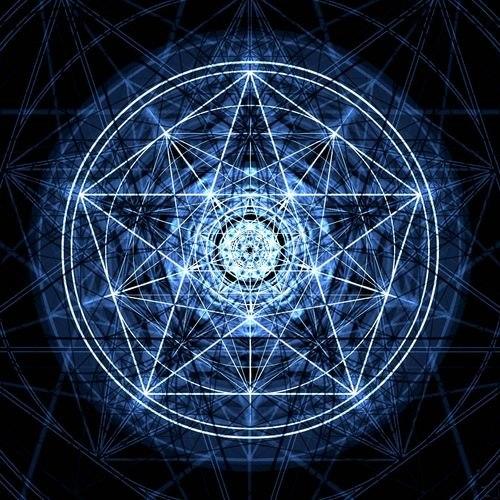 Волшебная комната - volshebnaya komnata