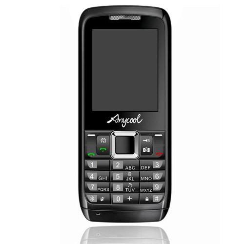 Телефонное мошенничество - mobilnoe moshennichestvo