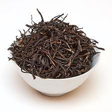 Чайная фабрика - proizvodstvo chaya