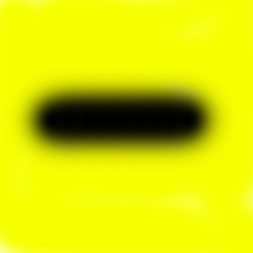 minys