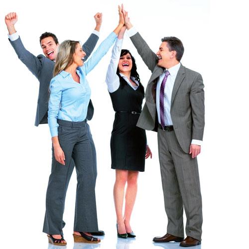 Помогите, как начать свое дело (с офиса и 50 т.р.) - ofis i 50 t. ryb