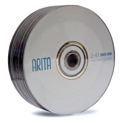 Продажа двд и сд дисков - dwd i cd diski