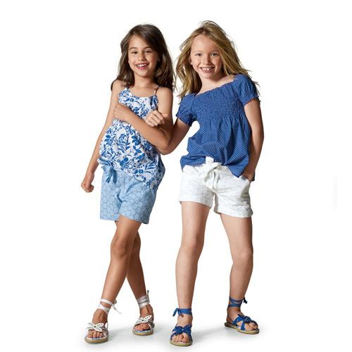 Нужно ли регистрировать магазин детской одежды в соцсети - magazin detskoi odeshdy