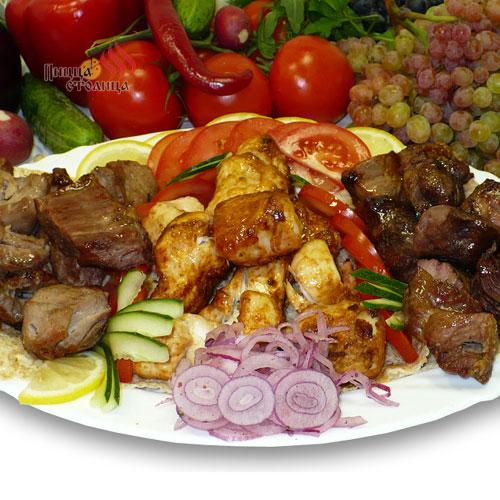 Доставка пищи (ПОМОГИТЕ СОВЕТАМИ!) - dostavka pishchi