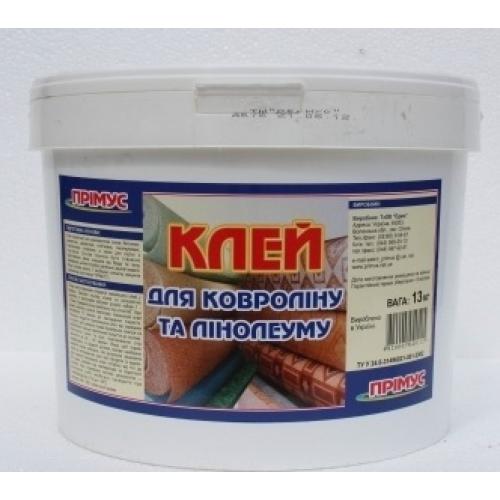 Производство клея - kley