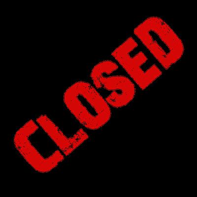 Закрытие ИП, сложно ли закрыть ИП - 4905114_orig