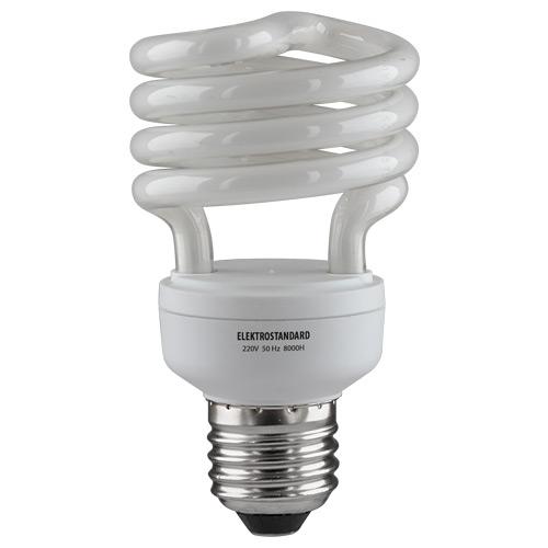Утилизация энергосберегающих ламп - lampa