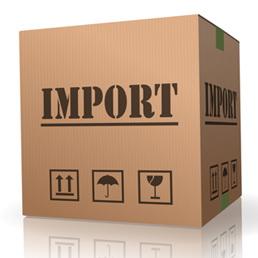 ИП, ЕНВД и растаможка товаров из-за границы - 2013-07-2222-07_import