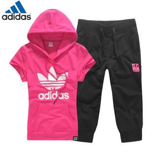 как открыть магазин брендовой одежды - 016e62e31df1fff2a222e3b06ee18f76
