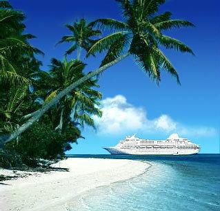 бизнес в туризме - turism2