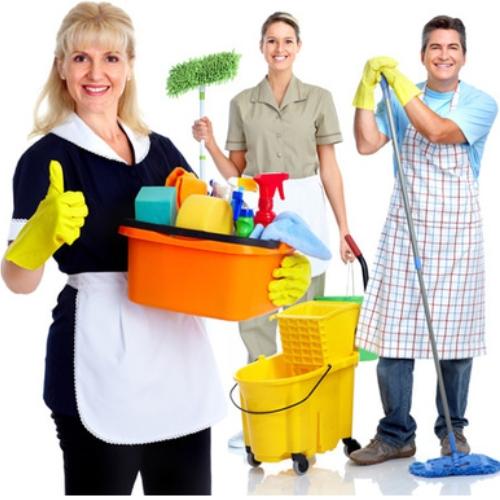 Как убрать наледь с крыши дома