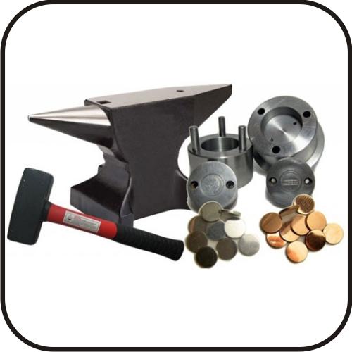 Монетный Аттракцион - atrakcion