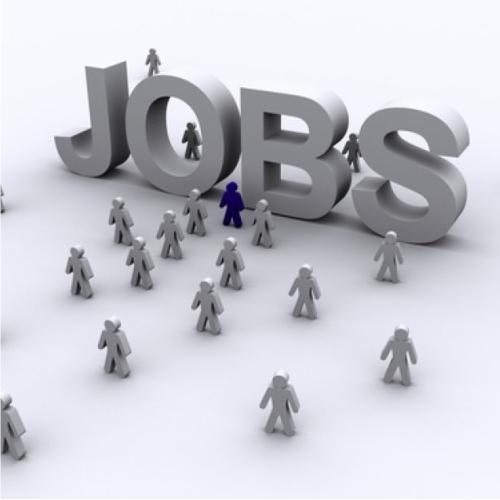 Налоги с субсидий ЦЗ на создание рабочих мест - job