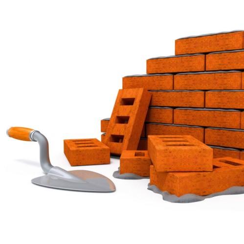Строящееся жилье - stroyka