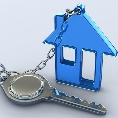 Вложения в недвижимость - nedvizhimost