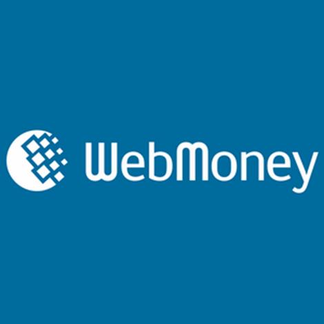 Заработок на платежной системе Web money - webmoney-01