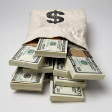 Помощь в получении кредита (как организовать). - kredit
