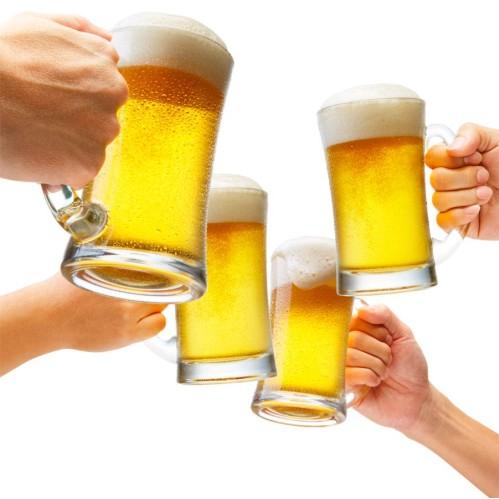 Доставка пива - beer d