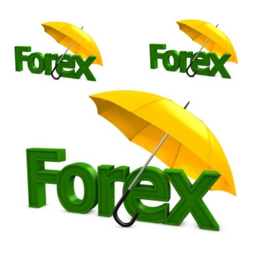 Торговля валютой - FOREX - forex