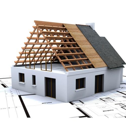 Продажа строительного материала (панели РПГ) - stroimaterialu