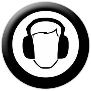 Новый Мультимедиа-проект с небольшими вложениями - mp3