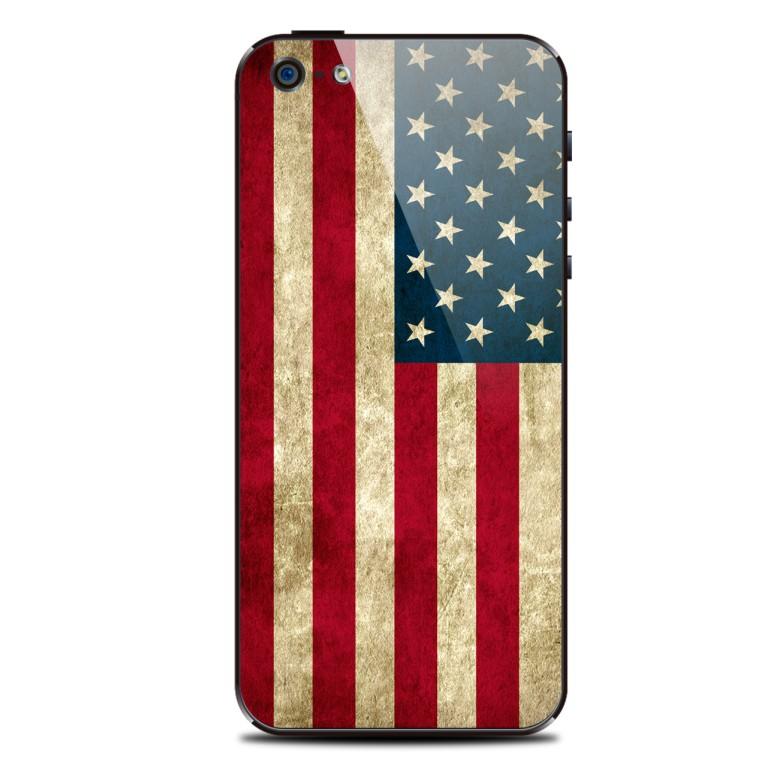 айфоны из америки - aifon USA