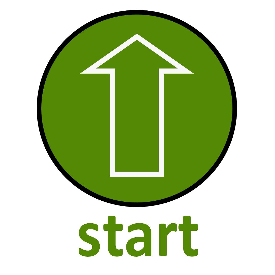 Как начать свое дело с нуля - Start