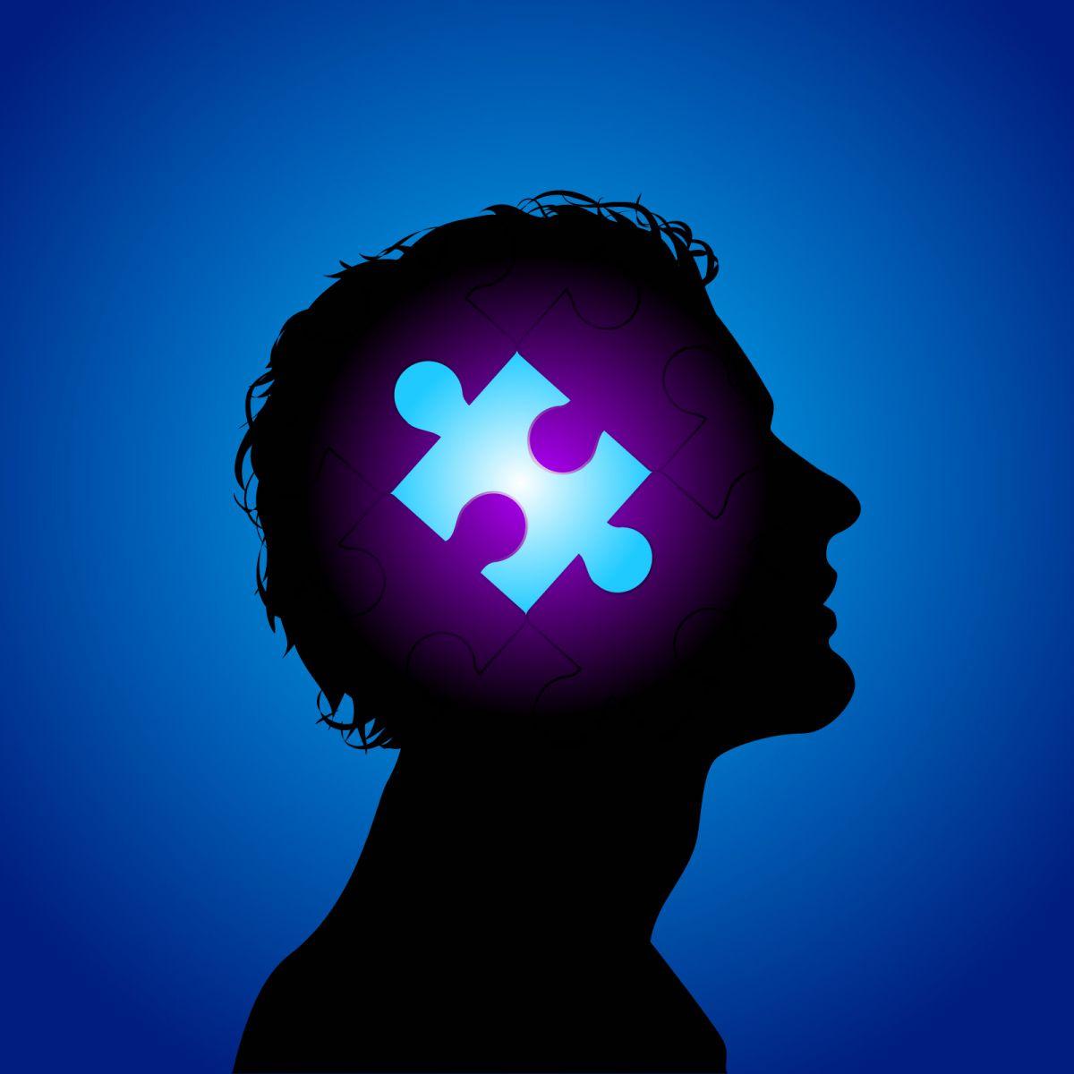 Психологические аспекты организации бизнеса - psychologię