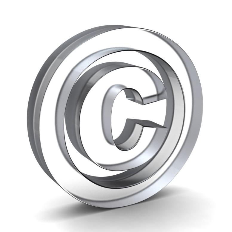 avtorckie pravaa