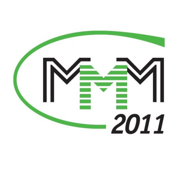 Сергей Мавроди. Новая финансовая пирамида МММ-2011 года. - mmm2011