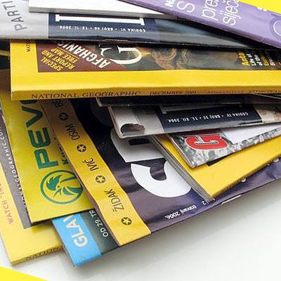 Журналы напрокат - jurnaly_2