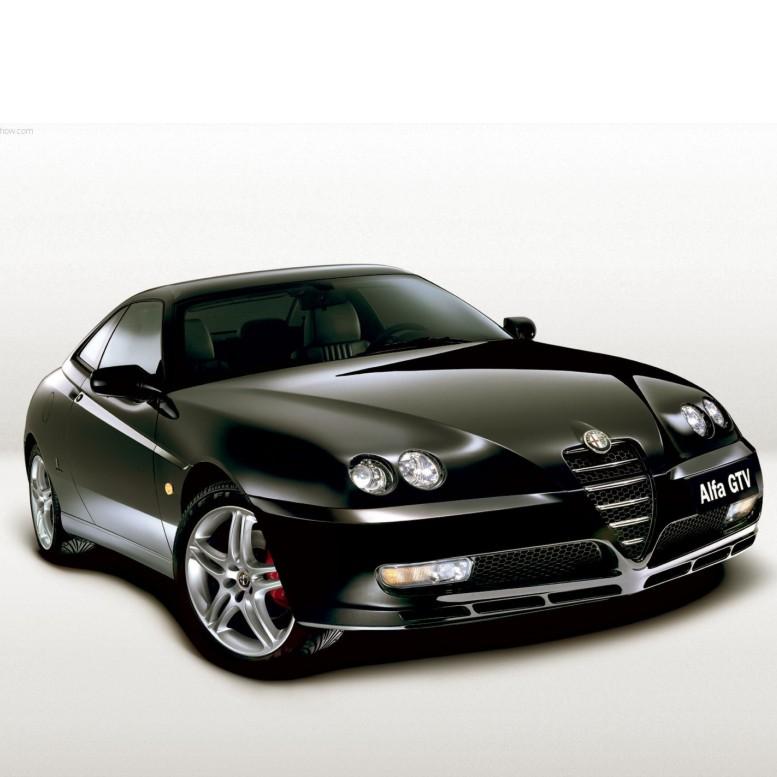 Услуга по продаже автомобиля через интернет - avto