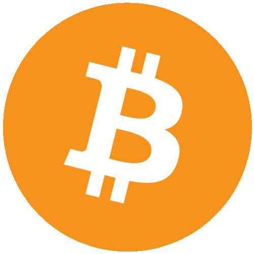 Добыча денег из системы биткоин - bitcoin