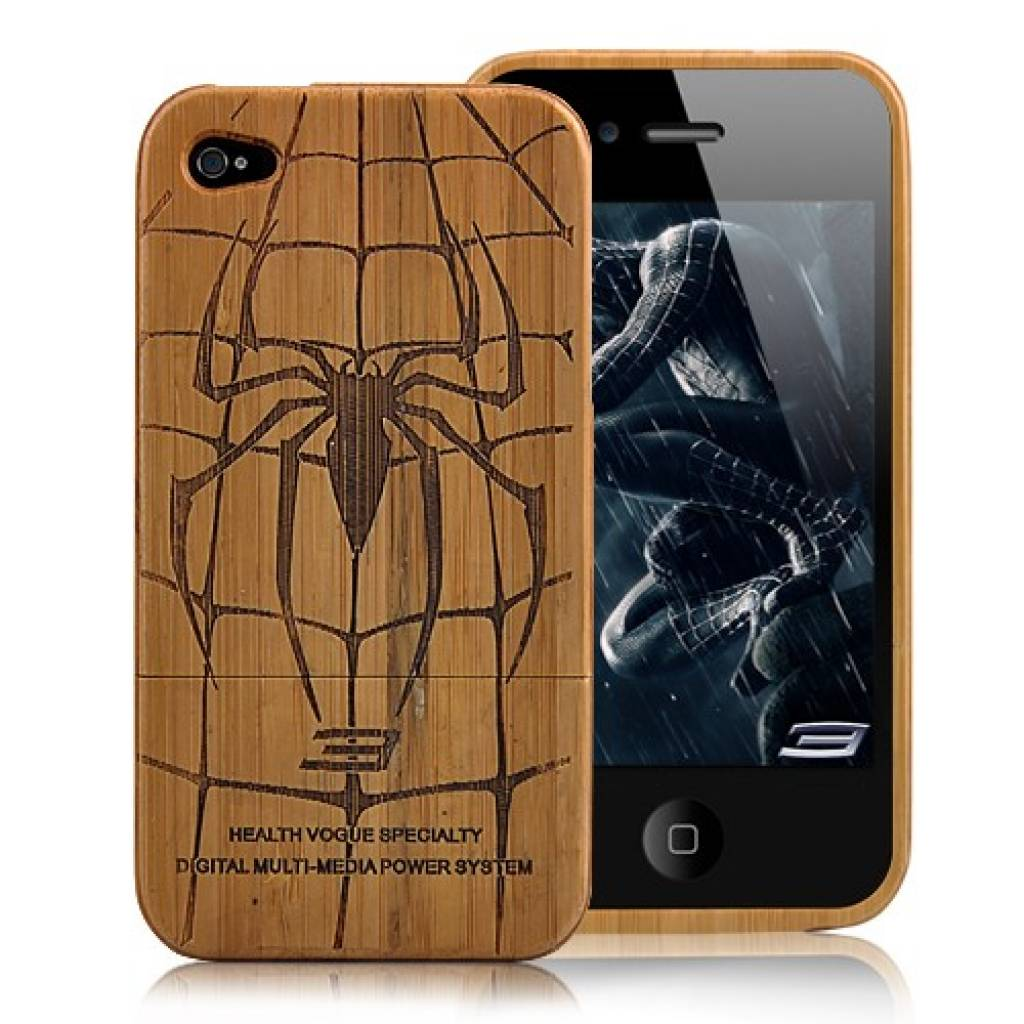 spider-man-iphone-4-4s