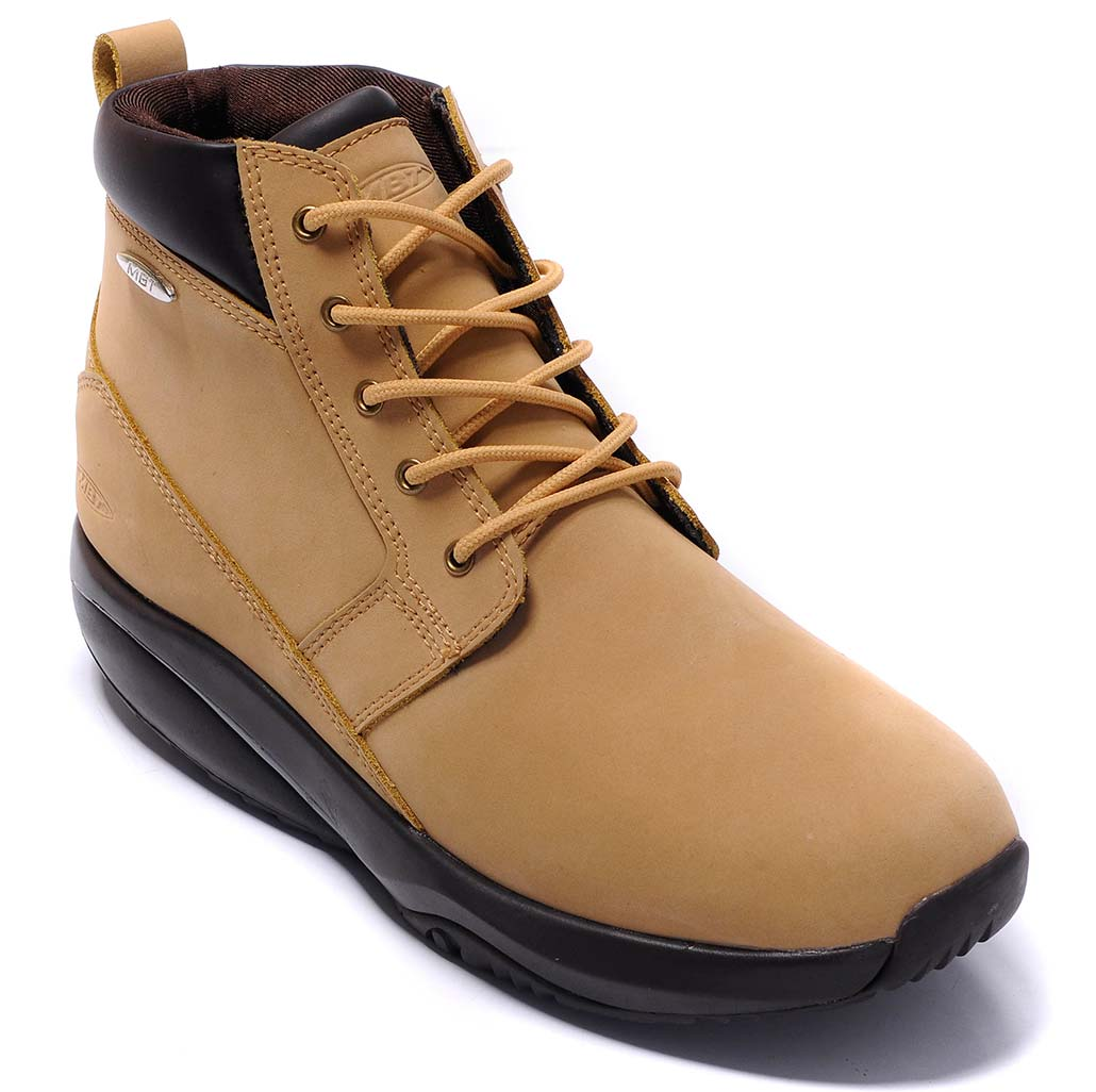 Обувь через вконтакте - obuv