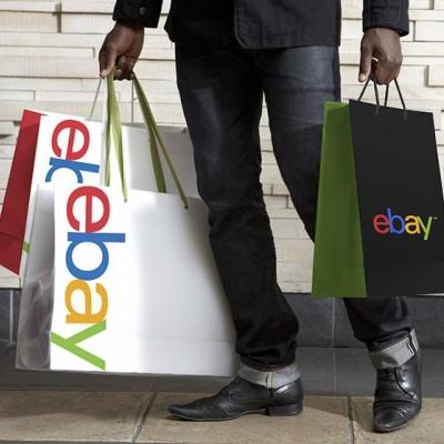 Доставка товаров с аукциона еBay - ebay1