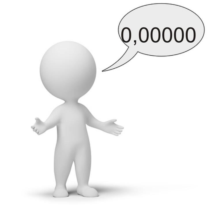 Опросы - Зароботок с нуля 10-30 тысяч рублей в месяц!!! - zarobotok s nulia