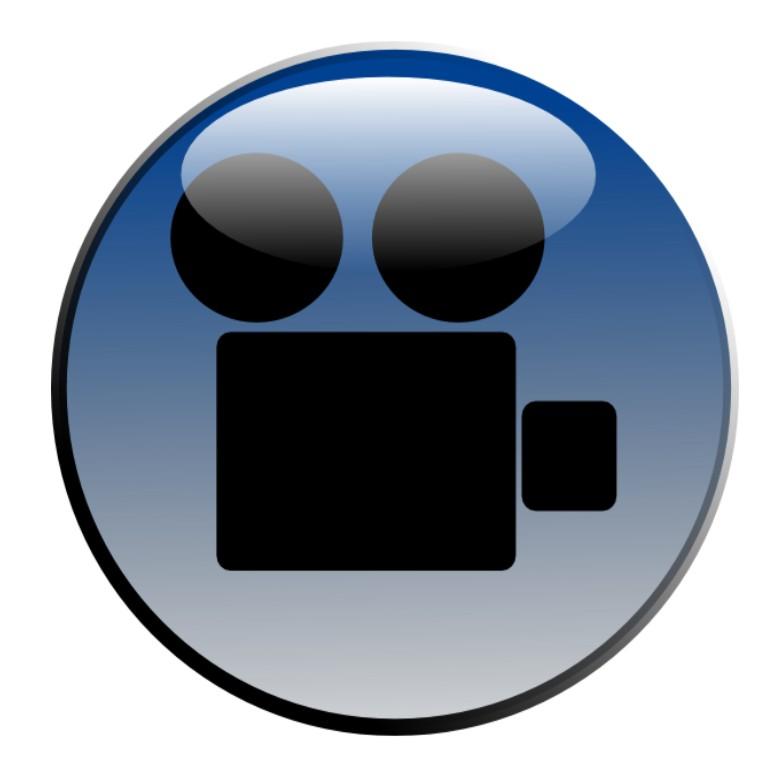 Заработок на своем видео - video