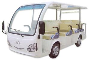 это туристические авто на электроходу . Идеальное решение для курортных городов в качестве бизнеса на прокате - 9-3b