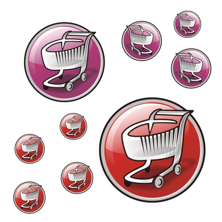 Создание Интернет-магазинов - on line shops
