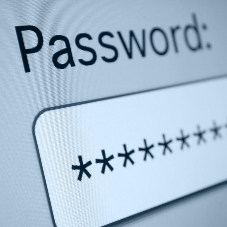 Продажа паролей к платным сайтам - password