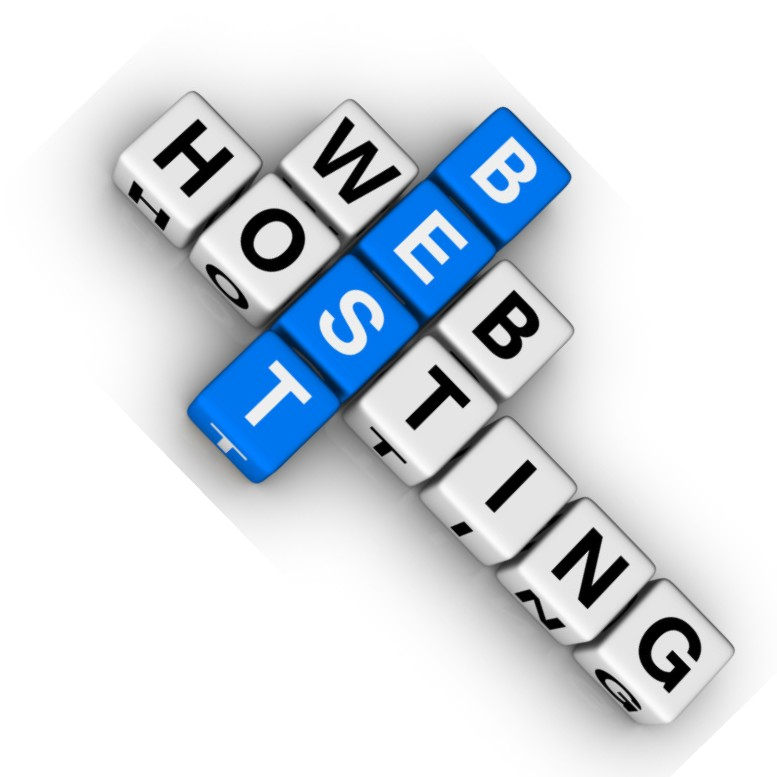 Партнерство с хостингом. Создание сайтов . - hosting11