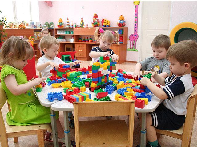Развивающий семейный центр - detskii1