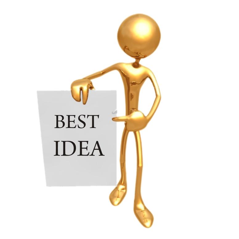"""Конкурс: """"Это мой бизнес"""" от obBiz - bissnes idea"""