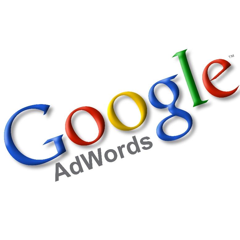 Активация купона Google AdWords - Google AdWords