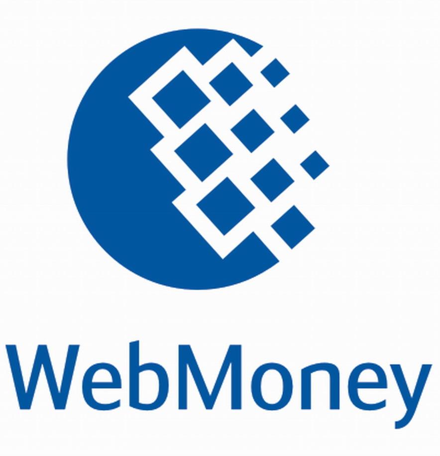 Webmoney Биржа кредитов - wwbmm