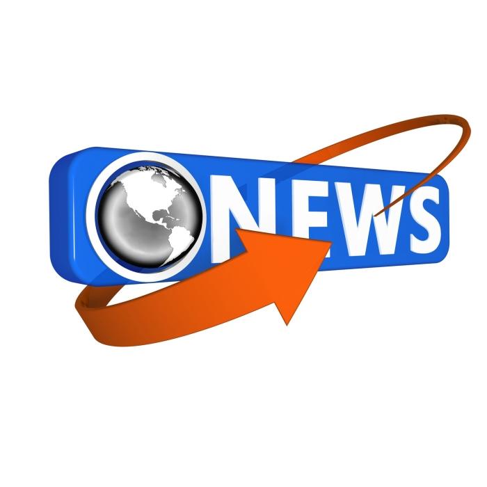 Дополнительный доход (партнерка на новостях) - news1