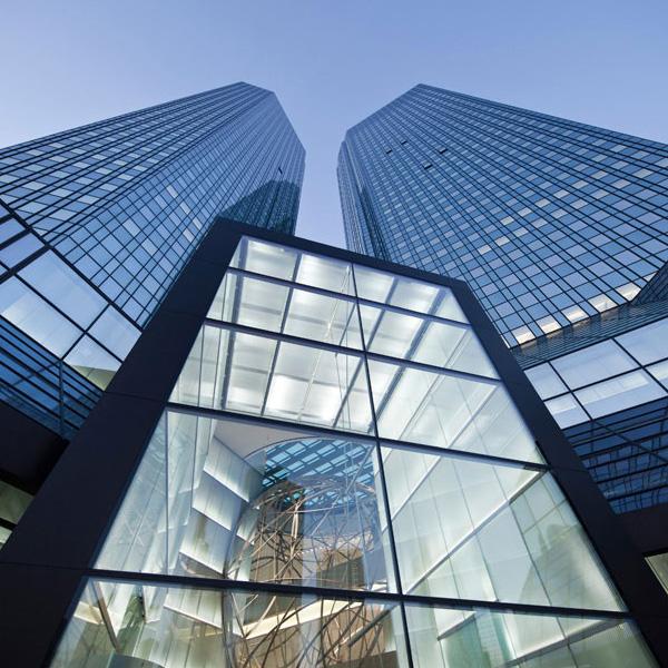 Как создать свой собственный банк? - bank