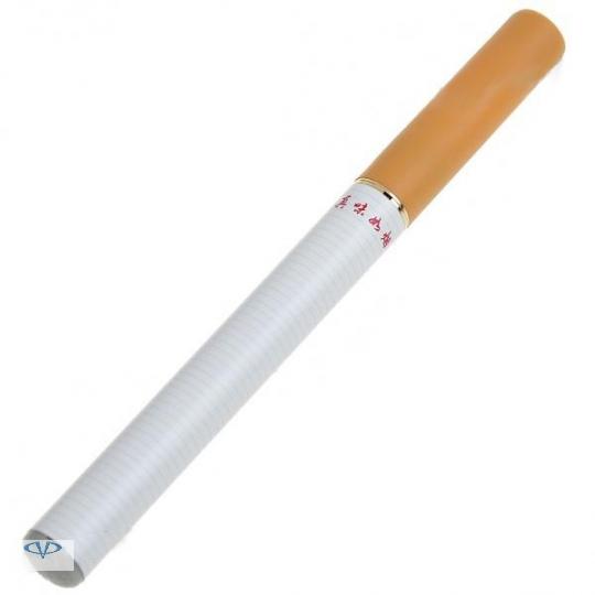 Форум об электронных сигаретах - как продвинуть. - sigareta